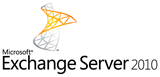 Exchange-2010-Logo-748516