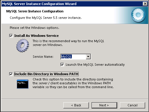 Installing and Configuring OTRS 3 0 9 on Windows Server 2008