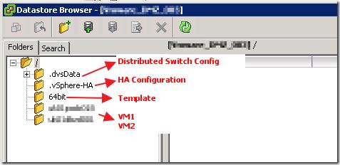 vSphere Basics: Correctly decommissioning a vSphere