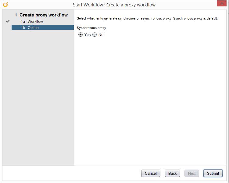 vRealize Orchestrator (vCO) Multi-node Plug-in use case: Remote Site