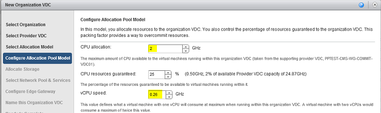 vRealize Orchestrator (vRO/vCO) and vCloud Director – fixing