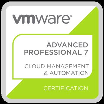 VMware · DefinIT